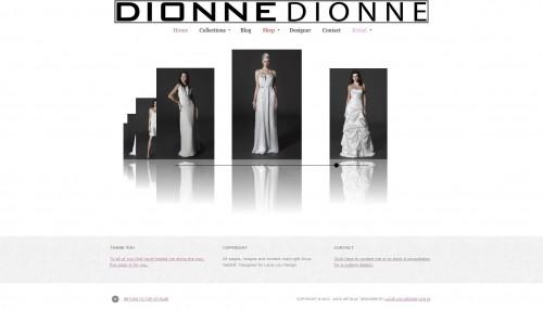 DionneDionne.com