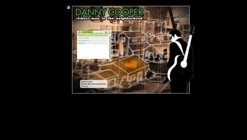 DannyCooper.ca